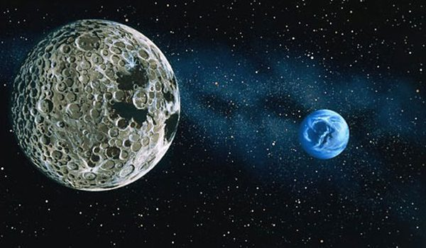 blavita-planeten